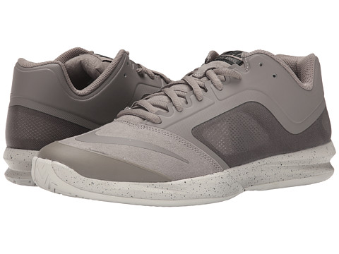 Nike - DF Ballistec Advantage (Iron/Light Bone/Cave Stone/Iron) Men