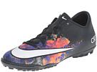 Nike Style 684878-018