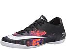Nike Style 684875-018