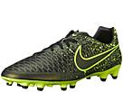 Nike Style 651543 370