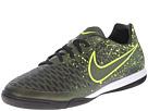 Nike Style 651541-370