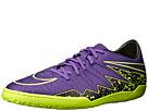 Nike Style 749898 550