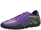 Nike Style 749899-550