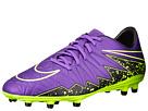 Nike Style 749896 550