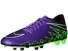 Nike Style 749889 550
