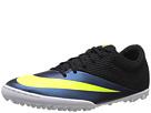 Nike Style 725245-401