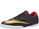 Nike Style 725244-076