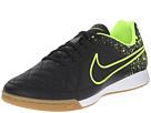 Nike Style 631283-007