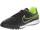 Nike Style 631284-007