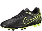 Nike Style 631287 007