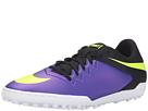 Nike Style 749904-507