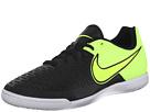Nike Style 807569-077