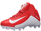 Nike Style 807143-611
