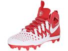 Nike Style 807142-611