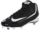 Nike Style 807128-010