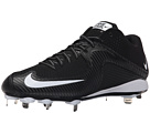 Nike Nike - MVP Strike 2 Low Metal