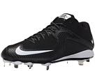 Nike Style 684686-010