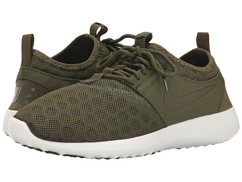 Nike - Juvenate (Faded Olive/Sail) Women