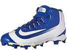 Nike Style 807141 417