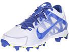 Nike Style 684680 141