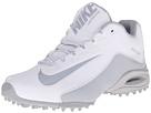 Nike Style 807157 100
