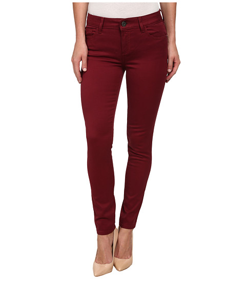 DL1961 - Margaux in Ruby (Ruby) Women