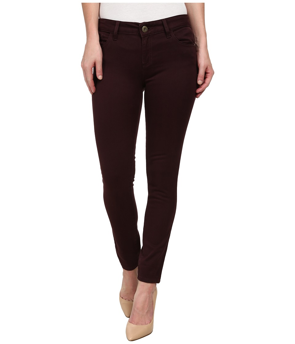DL1961 - Margaux in Sangria (Sangria) Women's Jeans