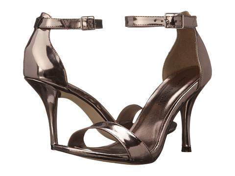 Madden Girl - Daringgg (Pewter) High Heels