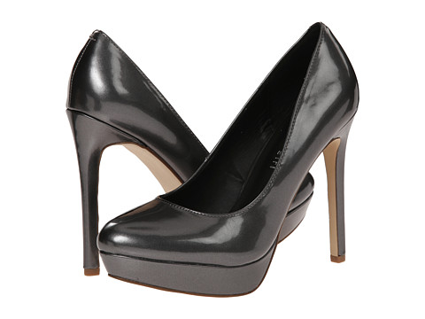 Madden Girl - Ulaa (Pewter) High Heels