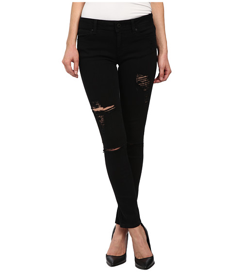 DL1961 - Emma in Slash (Slash) Women's Jeans