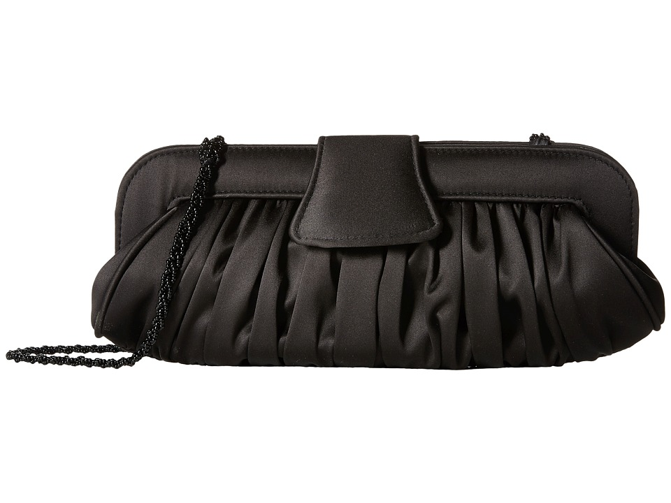 Nina - Arieta (Black) Handbags