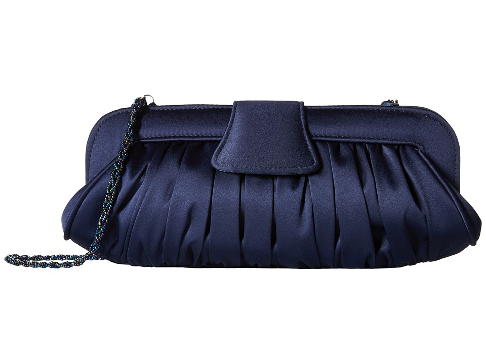 Nina - Arieta (Navy) Handbags