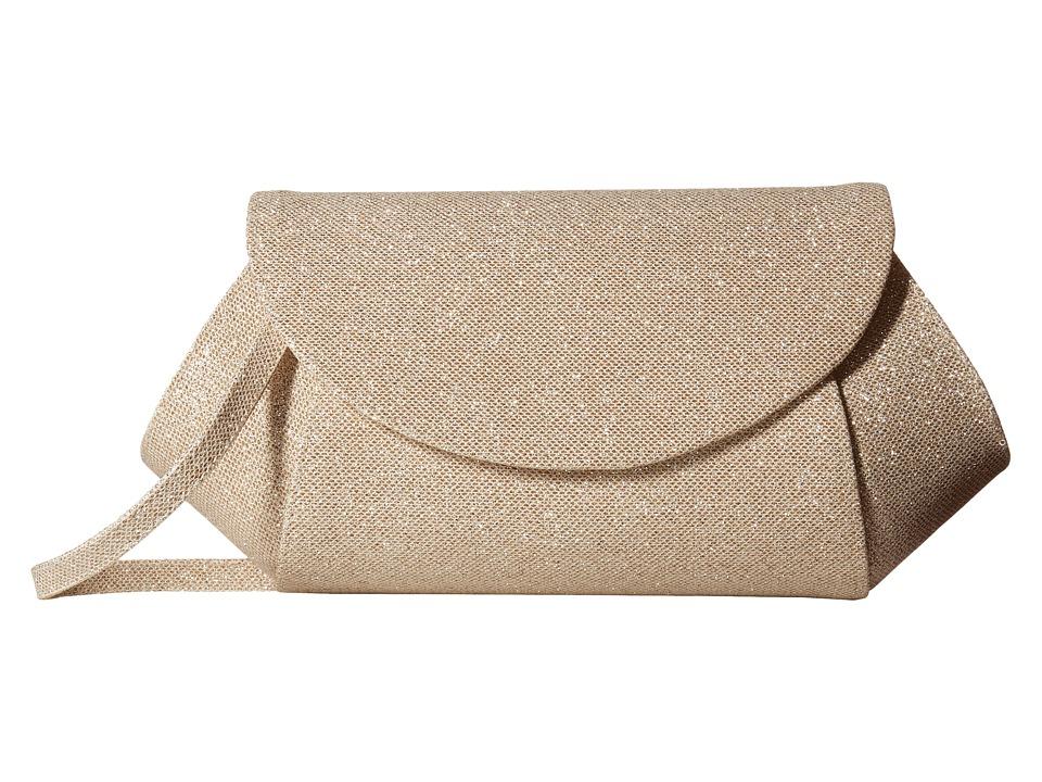 Nina - Amitee (Champagne) Handbags