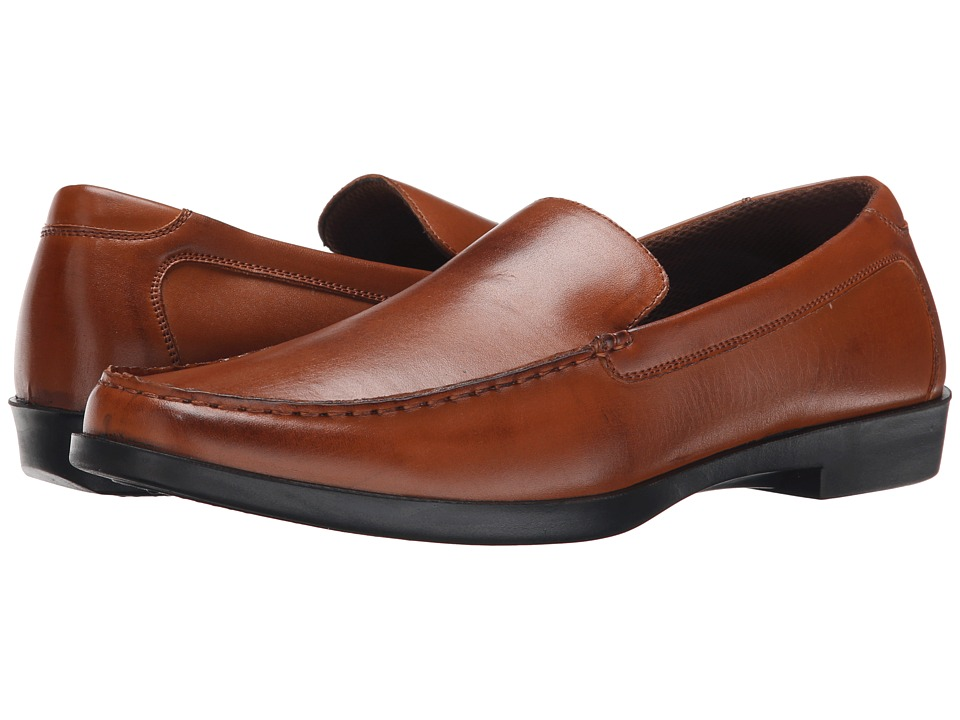 Deer Stags - Norman (Luggage) Men's Shoes