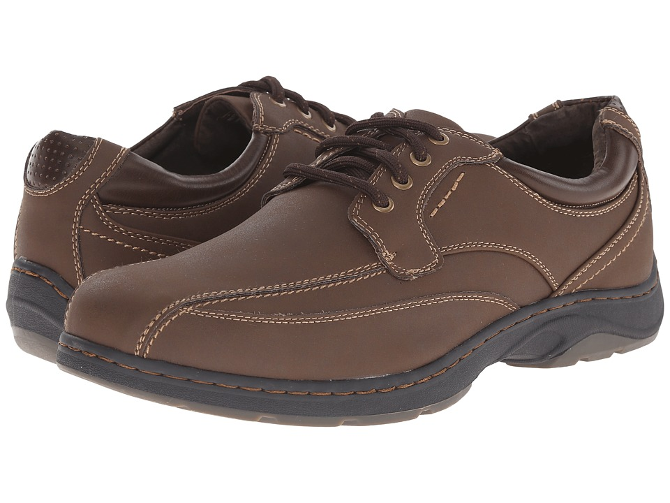 Deer Stags Wilton (Tan) Men