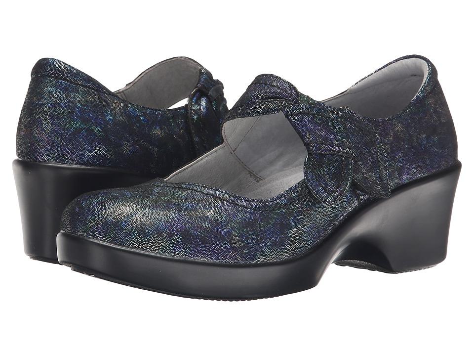 Alegria Shoes Clearance Australia