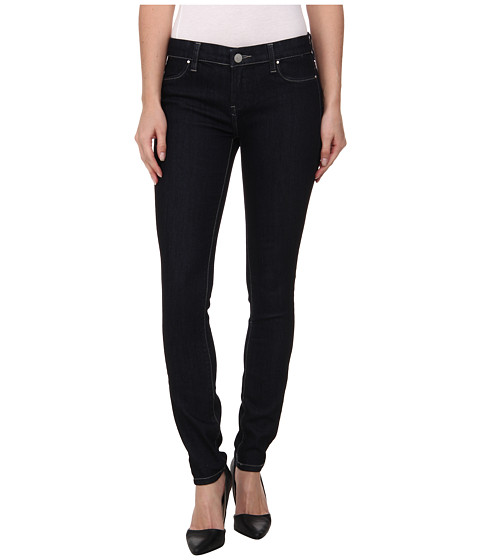Blank NYC - Basic Denim Skinny Stretch in Heavy Dose (Heavy Dose) Women