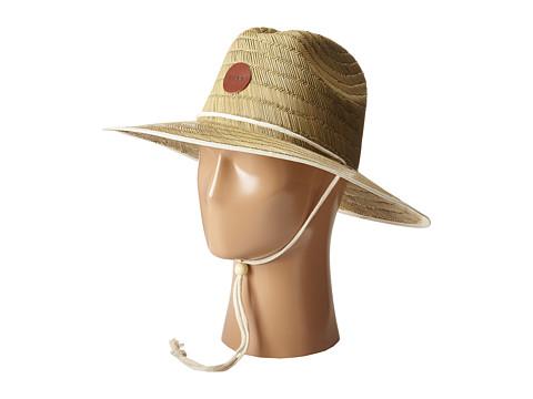 Roxy - Tomboy Hat (Lark) Caps