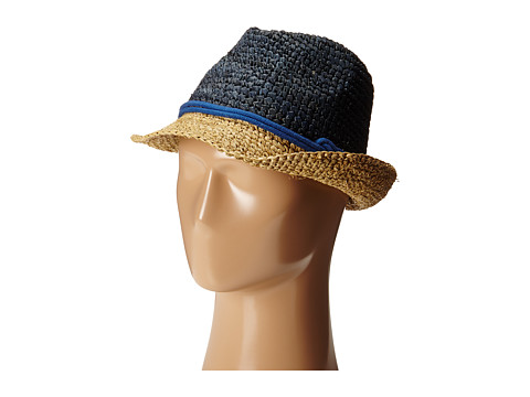 Roxy - Witching Hat (Patriot Blue) Traditional Hats