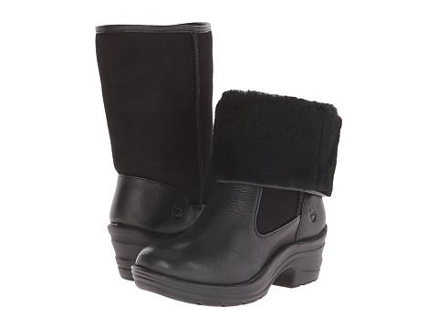 Bionica - Rumer (Black/Black) Women's Boots