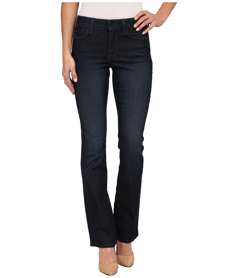 NYDJ - Billie Mini Bootcut in Burbank (Burbank) Women's Jeans