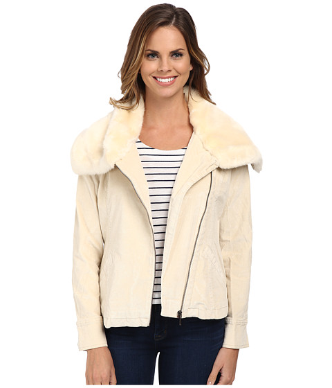 Christopher Blue - Claudine Jacket (Alpine) Women
