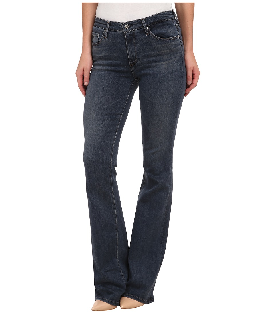 AG Adriano Goldschmied - The Angel in Interface (Interface) Women's Jeans