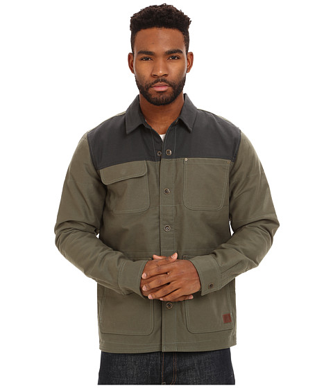 Vans - Gable (Anchorage) Men's Coat