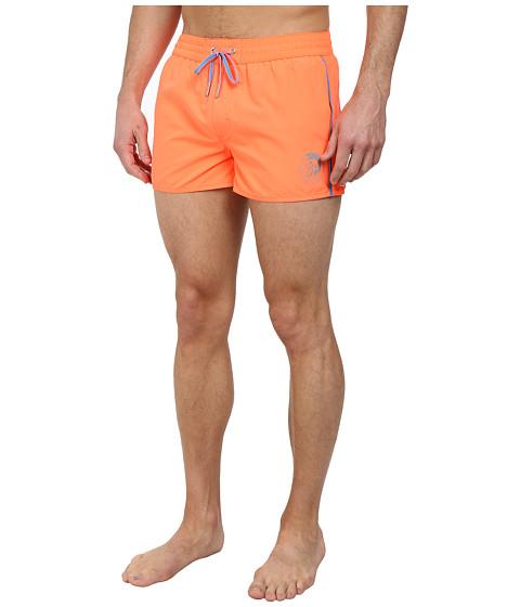 Diesel - Coralrif Shorts GAGY (Coral) Men