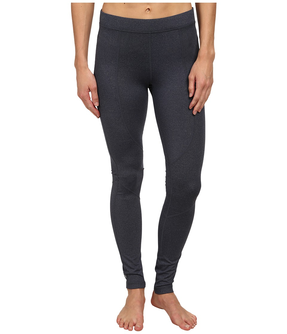Tonic - Chromatic Leggings (Ink Heater) Women