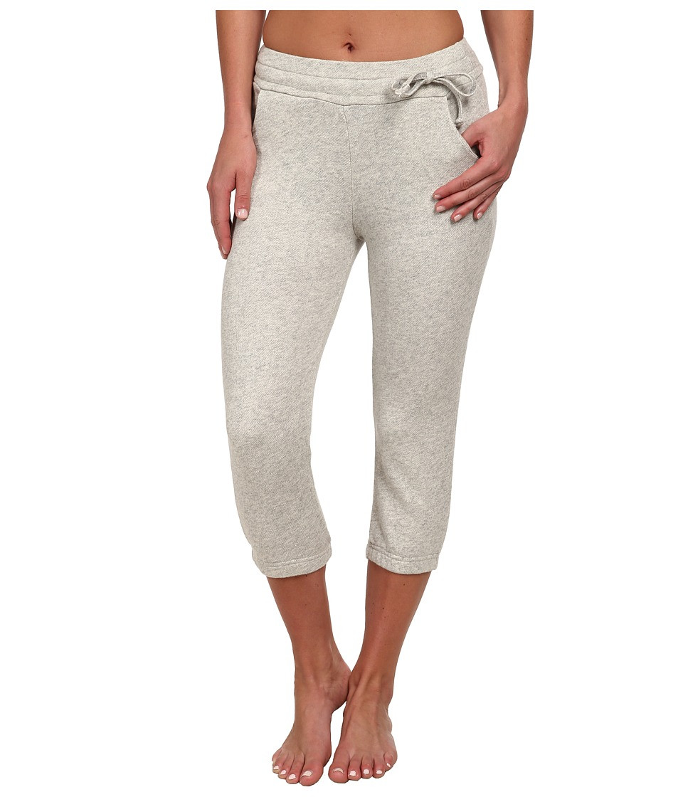 Tonic - Jada Pants (Silver Lining) Women's Clothing