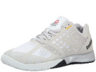Reebok CrossFit Nano 5.0 (Chalk/Steel/Black)