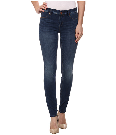 Blank NYC - Basic Denim Skinny in Sporadically (Sporadically) Women's Jeans