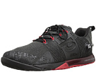 Reebok CrossFit Nano Pump Fusion (Black/Excellent Red)